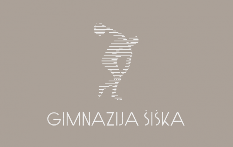 Novice | Gimnazija Šiška